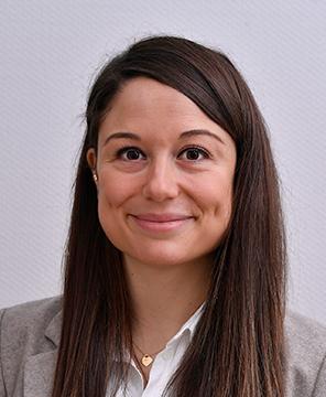Camilla Natali