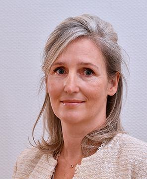 Karin Grobet Thorens