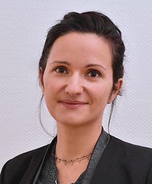 Nevena Puljic